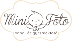 Mini Fotó