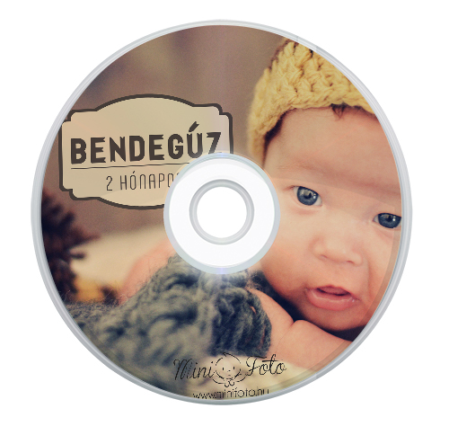 bendi-dvd-layout-small