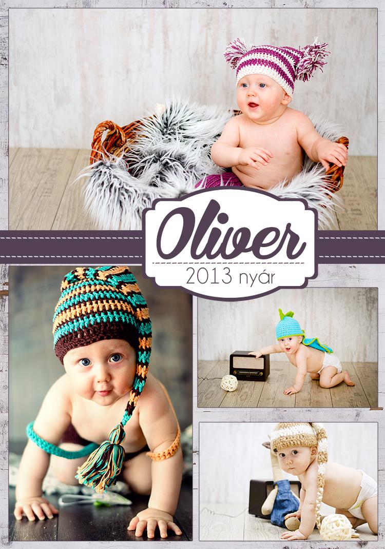 oliver-a4-fotomontazs-small
