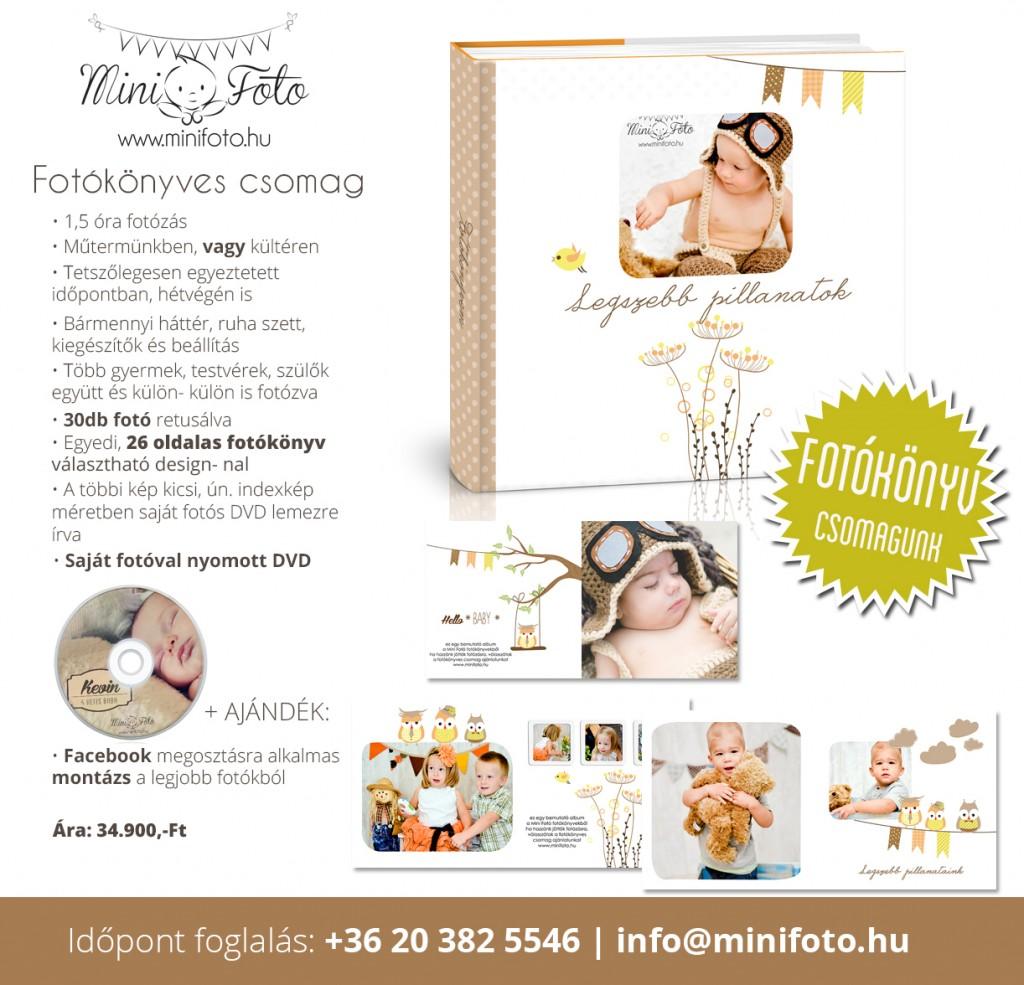 fotokonyves-csomag-promo