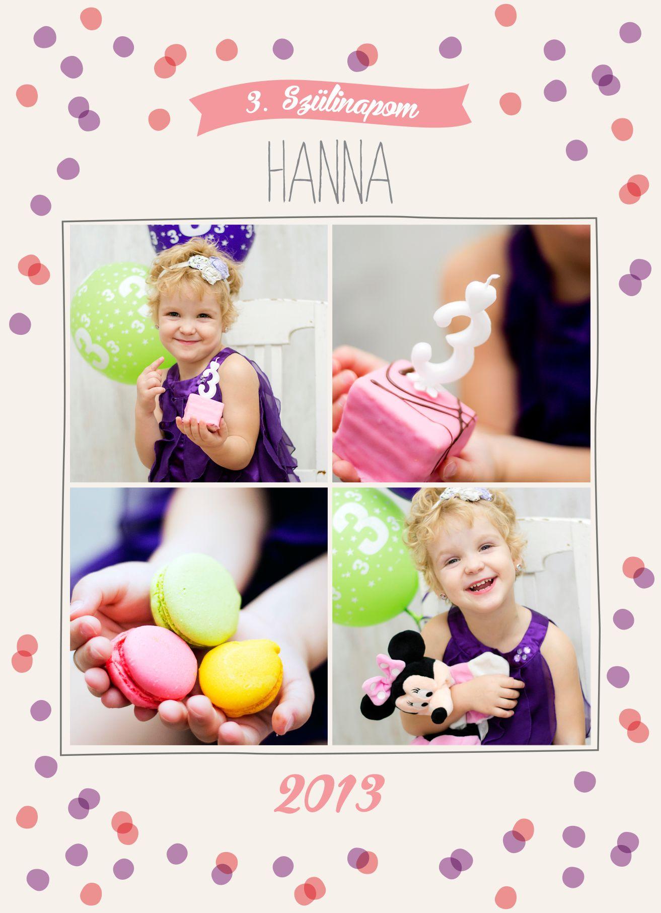 hanna_szulinapi_montazs